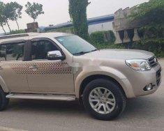 Cần bán Ford Everest sản xuất năm 2015, màu phấn hồng, 535 triệu giá 535 triệu tại Hà Nội