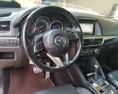 Cần bán xe Mazda CX 5 năm sản xuất 2016, màu nâu, 650 triệu giá 650 triệu tại Quảng Bình