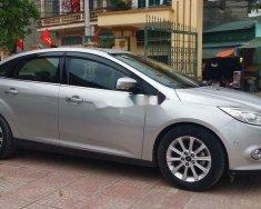 Xe Ford Focus năm 2015, màu bạc như mới, 510 triệu giá 510 triệu tại Hà Nội