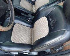 Cần bán xe Mazda 323 1996 giá 38 triệu tại Đà Nẵng