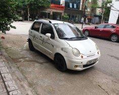Bán xe Daewoo Matiz sản xuất 2005, xe nhập giá 53 triệu tại Hà Nội