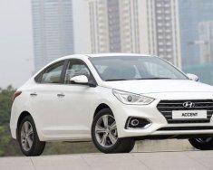 Hỗ trợ giao xe nhanh toàn quốc với chiếc Hyundai Accent 1.4 AT, sản xuất 2020 giá 499 triệu tại Hà Nội