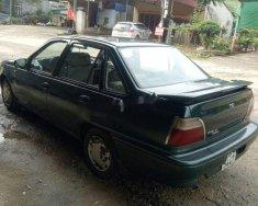 Bán xe Daewoo Cielo sản xuất năm 2000, xe nhập giá 47 triệu tại Hải Dương