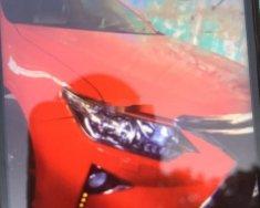 Cần bán xe Toyota Camry 2.0E đời 2018, giá chỉ 800 triệu giá 800 triệu tại Tp.HCM