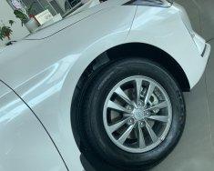 Mua xe trả góp lãi suất thấp với chiếc Hyundai Elantra 1.6AT, đời 2020, giao nhanh giá 630 triệu tại Cần Thơ