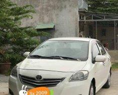 Cần bán xe Toyota Vios sản xuất năm 2009, giá chỉ 205 triệu giá 205 triệu tại Đà Nẵng