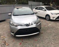 Cần bán Toyota Vios đời 2017 giá cạnh tranh giá 416 triệu tại Hà Nội