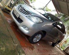 Cần bán Toyota Innova năm sản xuất 2009 giá 309 triệu tại Thanh Hóa