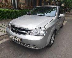 Cần bán Daewoo Lacetti đời 2010, nhập khẩu, 179tr giá 179 triệu tại Hà Nội