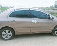 Bán Toyota Vios đời 2008, giá 248 triệu giá 248 triệu tại Hà Tĩnh