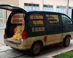 Bán ô tô Daihatsu Citivan đời 2003, nhập khẩu, giá tốt giá 45 triệu tại Hà Nội