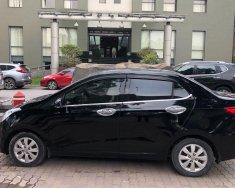 Bán ô tô Hyundai Grand i10 đời 2017, màu đen, nhập khẩu   giá 316 triệu tại Hà Nội