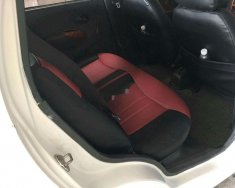 Cần bán lại xe Daewoo Matiz đời 2005, xe nhập giá cạnh tranh giá 53 triệu tại Hà Nội