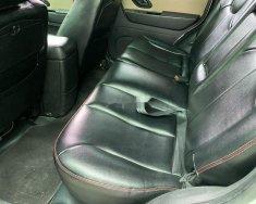 Cần bán xe Ford Escape năm 2011, giá 365tr giá 365 triệu tại Hà Nội