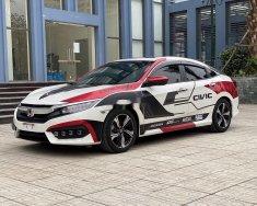 Cần bán lại xe Honda Civic năm 2016, hỗ trợ trả góp 75% giá 749 triệu tại Hà Nội