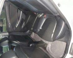 Bán Hyundai Accent đời 2011, màu bạc, xe nhập giá 32 triệu tại Bình Dương