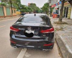 Bán Hyundai Elantra năm 2018, màu đen như mới, 605 triệu giá 605 triệu tại Phú Thọ