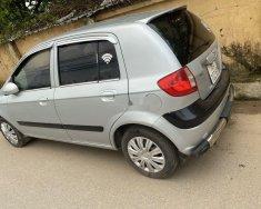 Bán ô tô Hyundai Getz sản xuất 2009 giá 148 triệu tại Hà Nội