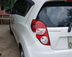 Bán xe Chevrolet Spark năm sản xuất 2013, màu trắng chính chủ giá cạnh tranh giá 220 triệu tại Đắk Lắk