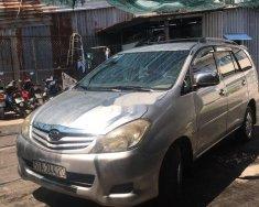 Cần bán Toyota Innova năm 2011 giá 380 triệu tại Tp.HCM