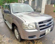 Bán xe Ford Ranger năm 2008, nhập khẩu nguyên chiếc như mới, giá chỉ 227 triệu giá 227 triệu tại Hà Nội