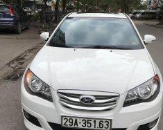 Cần bán lại xe Hyundai Avante năm 2011, màu trắng, 275 triệu giá 275 triệu tại Hà Nội