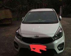 Bán xe Kia Rondo đời 2018, màu trắng, chính chủ, giá tốt giá 520 triệu tại Phú Thọ