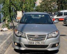 Bán ô tô Hyundai Avante đời 2016, màu xám giá 319 triệu tại Hà Nội