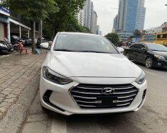 Cần bán xe Hyundai Elantra sản xuất năm 2018 giá 585 triệu tại Hà Nội