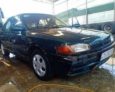 Bán xe Mazda 323 năm 1994, xe nhập, 39tr giá 39 triệu tại Đắk Lắk