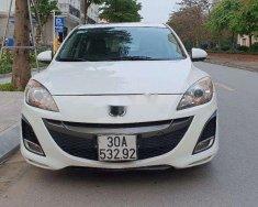 Bán ô tô Mazda 3 đời 2010, nhập khẩu nguyên chiếc giá 335 triệu tại Hà Nội