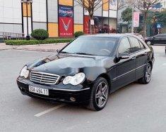 Bán xe Daewoo Magnus năm 2007, màu đen như mới, giá tốt giá 168 triệu tại Hải Dương