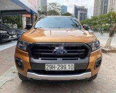 Cần bán gấp Ford Ranger năm sản xuất 2019 giá 845 triệu tại Hà Nội