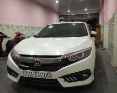 Cần bán Honda Civic đời 2018, nhập khẩu nguyên chiếc giá cạnh tranh giá 700 triệu tại BR-Vũng Tàu