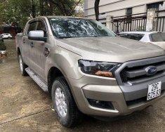 Bán ô tô Ford Ranger sản xuất năm 2016, nhập khẩu nguyên chiếc giá 545 triệu tại Hà Nội