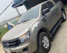 Bán Ford Ranger sản xuất năm 2015, màu bạc, nhập khẩu, giá chỉ 470 triệu giá 470 triệu tại Hà Nội