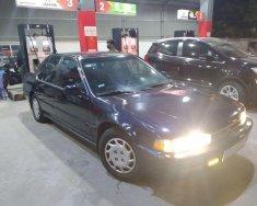 Bán Honda Accord 2.2 MT đời 1991, xe nhập giá 80 triệu tại Hà Nội