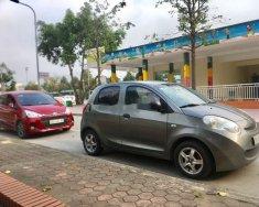 Cần bán Chevrolet Spark đời 2010, màu xám, xe nhập, giá tốt giá 83 triệu tại Thanh Hóa