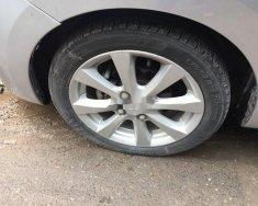 Bán xe Mitsubishi Mirage năm sản xuất 2013, 220 triệu giá 220 triệu tại Nam Định