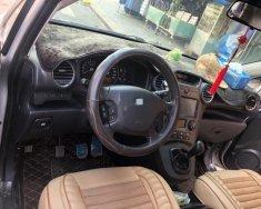 Cần bán lại xe Kia Carens năm 2011, màu bạc, 280 triệu giá 280 triệu tại Kiên Giang