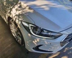 Bán xe Hyundai Elantra 2.0 năm 2016, màu trắng, xe nhập như mới, 590tr giá 590 triệu tại Tp.HCM