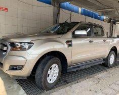 Cần bán Ford Ranger đời 2015, 510 triệu giá 510 triệu tại Tp.HCM