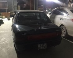 Bán ô tô Mazda 323 đời 1992, nhập khẩu, giá tốt giá 35 triệu tại Thanh Hóa
