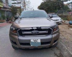 Cần bán Ford Ranger đời 2015, nhập khẩu nguyên chiếc giá 515 triệu tại Thanh Hóa