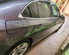 Chính chủ cần bán chiếc VinFast LUX A2.0 sản xuất năm 2019, giá cực kì thấp giá 1 tỷ 250 tr tại Vĩnh Phúc