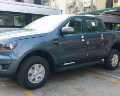 Bán nhanh giá ưu đãi chiếc Ford Ranger XLS 2.2L MT, sản xuất 2020, nhập khẩu nguyên chiếc giá 630 triệu tại Hà Nội