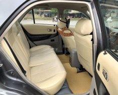 Bán Ford Laser năm 2003 chính chủ, giá chỉ 139 triệu giá 139 triệu tại Hà Nam