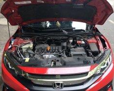 Bán Honda Civic năm 2018, xe nhập khẩu  giá 700 triệu tại Tp.HCM