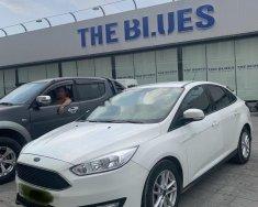 Bán ô tô Ford Focus 2017, màu trắng, 520tr giá 520 triệu tại Đà Nẵng