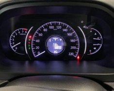 Cần bán gấp Honda CR V đời 2016, màu trắng như mới, giá tốt giá 800 triệu tại Tp.HCM